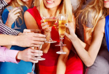 Photo of Where you can Meet Women Without Likely to Bars and Clubs