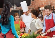 Photo of 15 Skills Needed to become Top Chef