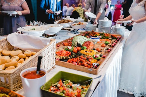 Photo of Why You Need To Hire Food Service Consultants