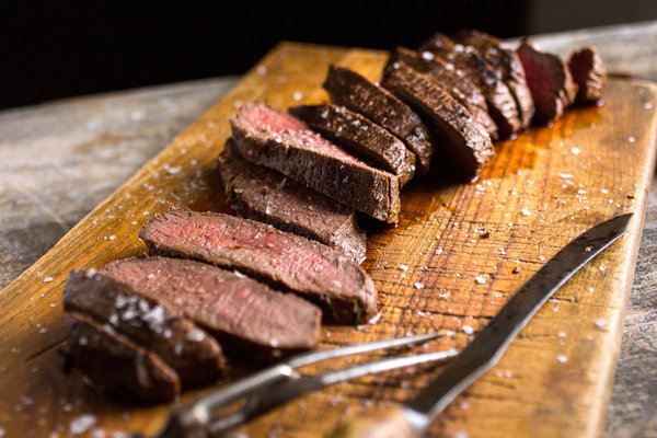 Photo of Cooking Tips – Simple To Use Venison Cooking Tips