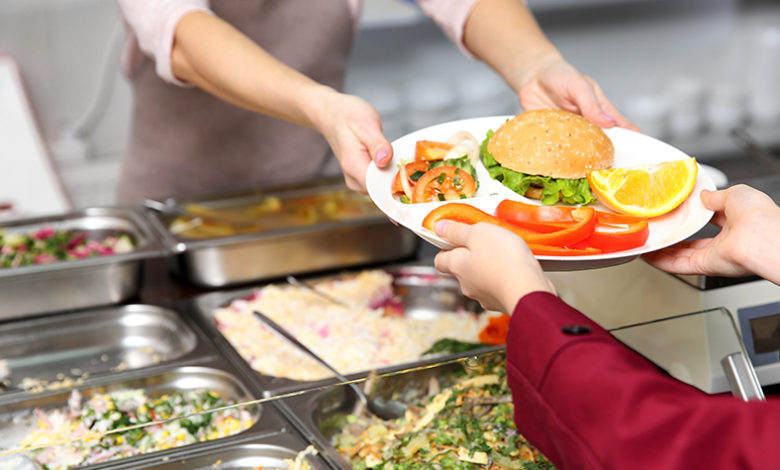 Photo of Food Service – Catering Supplies